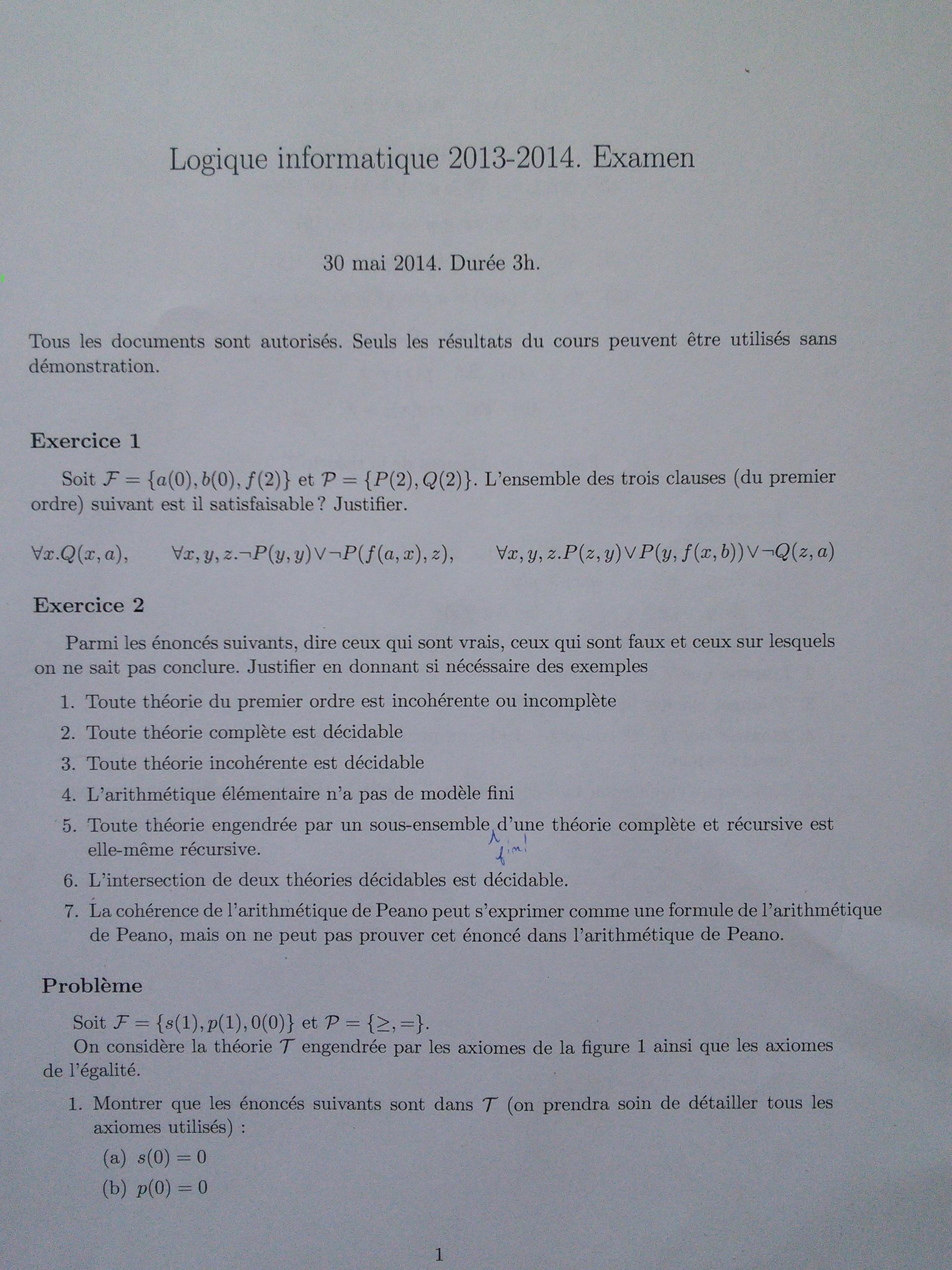 Enoncé Page 1