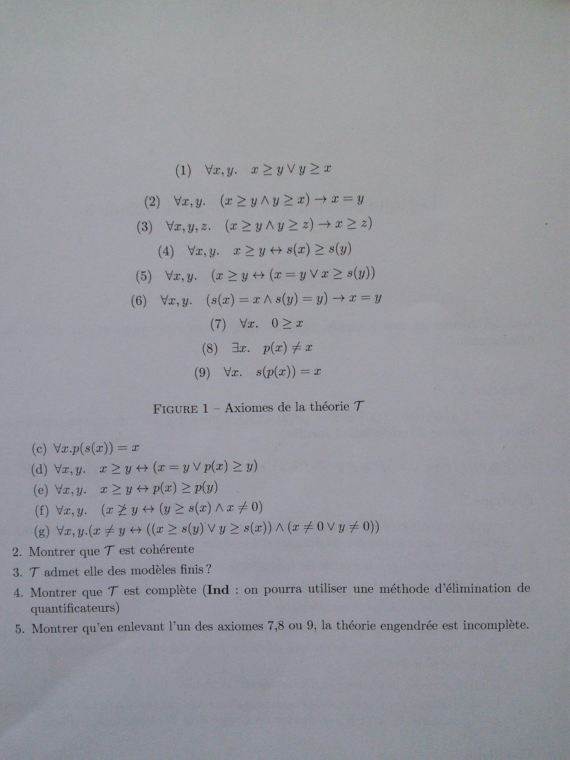 Enoncé Page 2